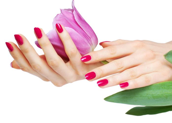 healthy-nail