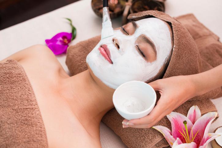 skin-treatments