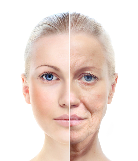 signs-of-ageing-skin