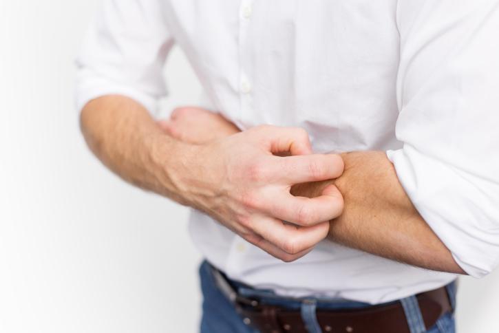 understanding-dermatitis