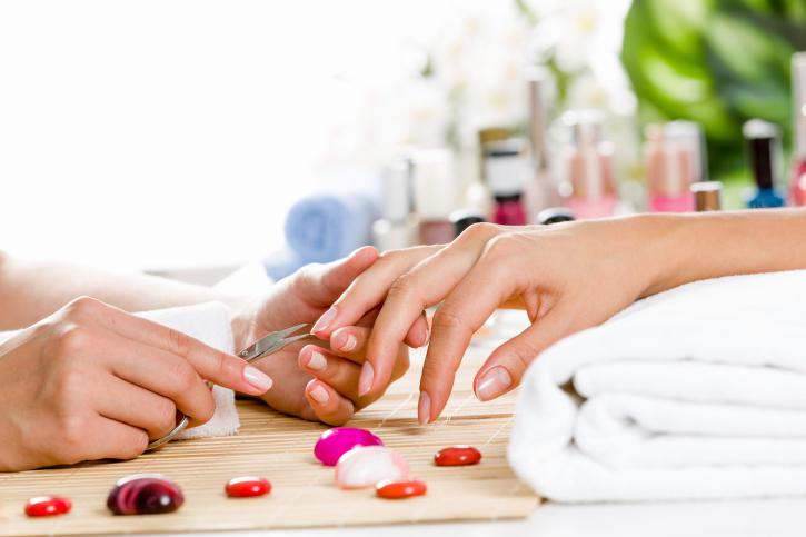 regular-manicure-pedicure