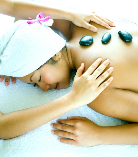 organic-spa-massage