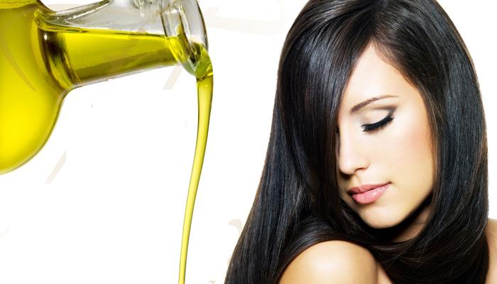 Essential oils - Hair care Ingredients in rainy season