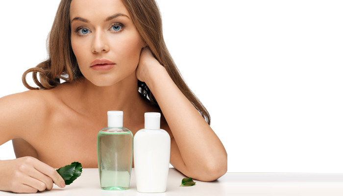 Zinc pyrithione - Hair care Ingredients in rainy season