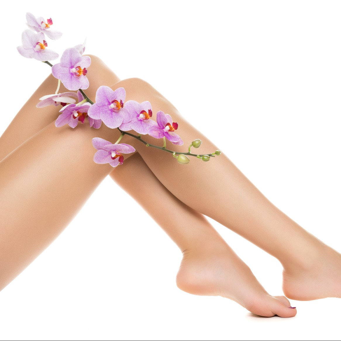 Benefits of laser hair removal - it prevents ingrowth/Glenmark_8_7BenefitsofLaserHairRemoval/You%20save%20money%20in%20the%20long%20run.jpg