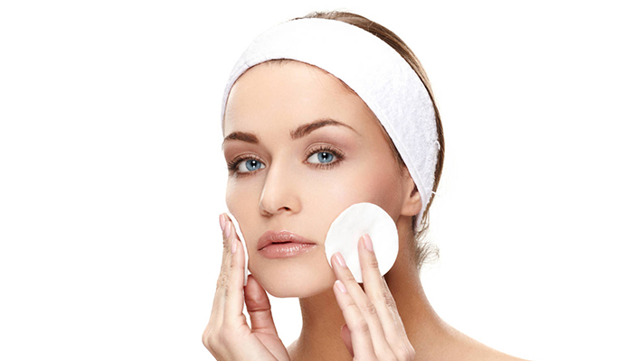 acne scars solution