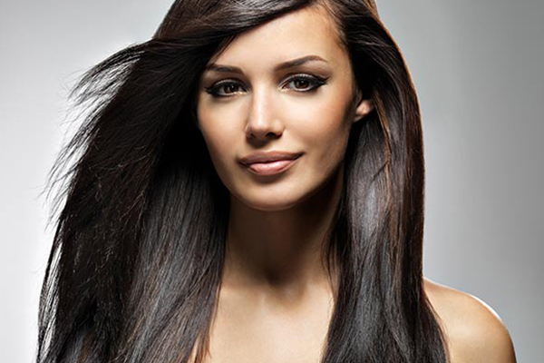 Moisturise - Hair care tips