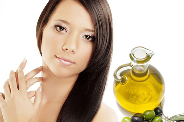 Get your summer shine on - Hair care tips