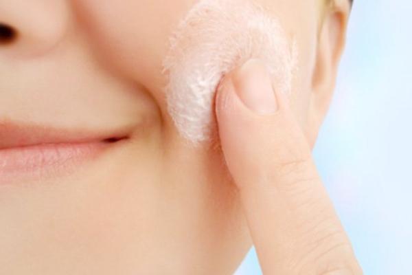 Summer skin care tips - Exfoliate, cleanse & moisturise