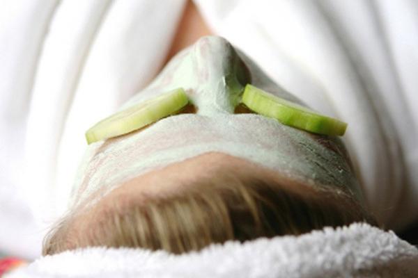 Skin care tips - Pamper your eyes