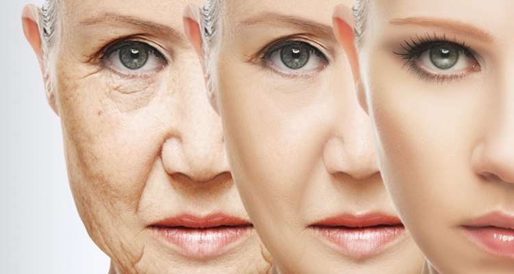 Collagen Treatments that Reverse Ageing