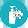 shampoo-bubble