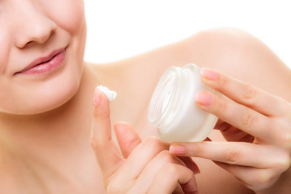 dry-skin-cream