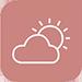dry-weather