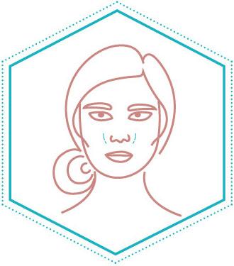 lower-eyelids