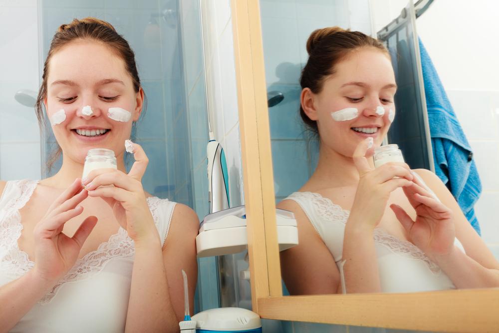 good-moisturizer