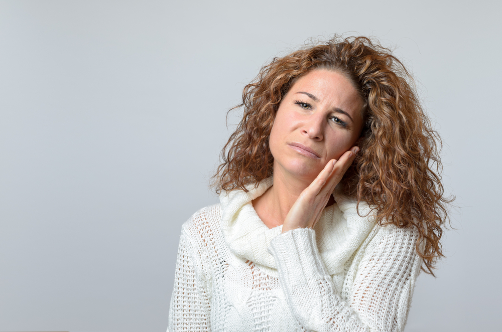the-effects-menopause-skin-3