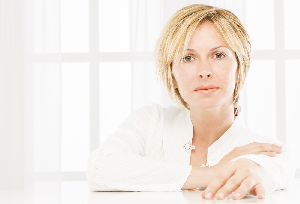 the-effects-menopause-skin