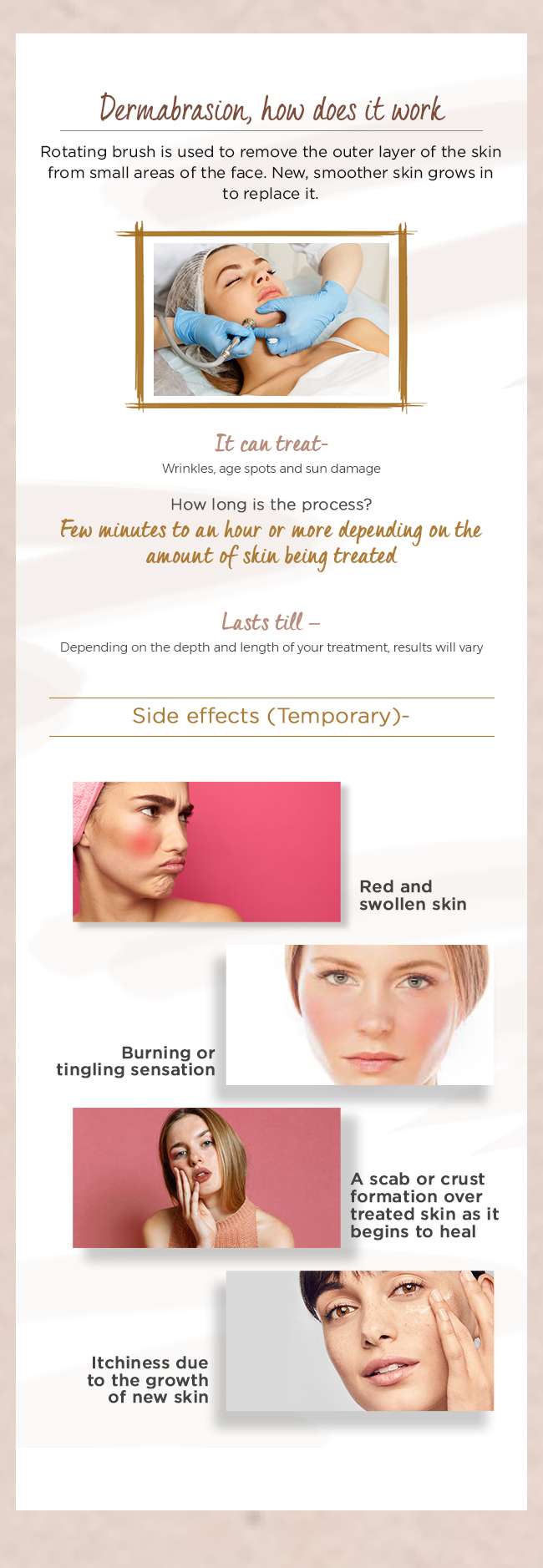 Dermabrasion__how_does_it_work