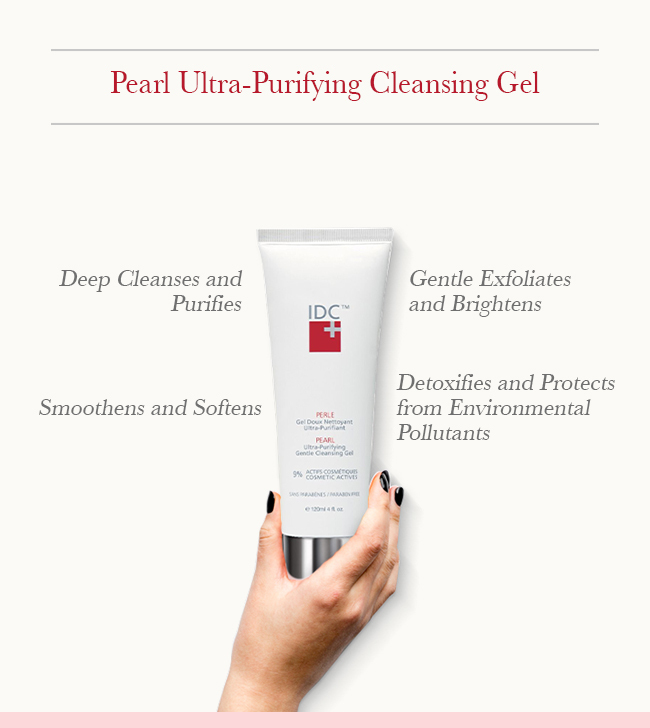 Pearl_Ultra-Purifying_Cleansing_Gel