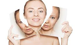 Anti-ageing_booster
