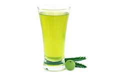 How_To_Make_Amla_Juice_At_Home