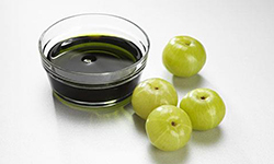 How_To_Make_Amla_Oil_At_Home