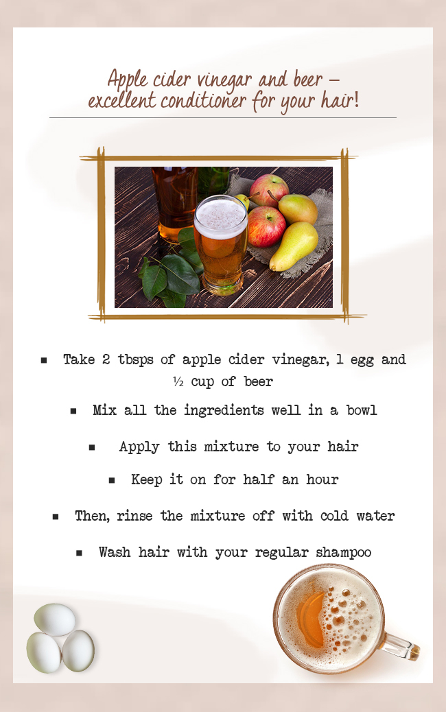 Apple_cider_vinegar_and_beer_excellent_conditioner_for_your_hair