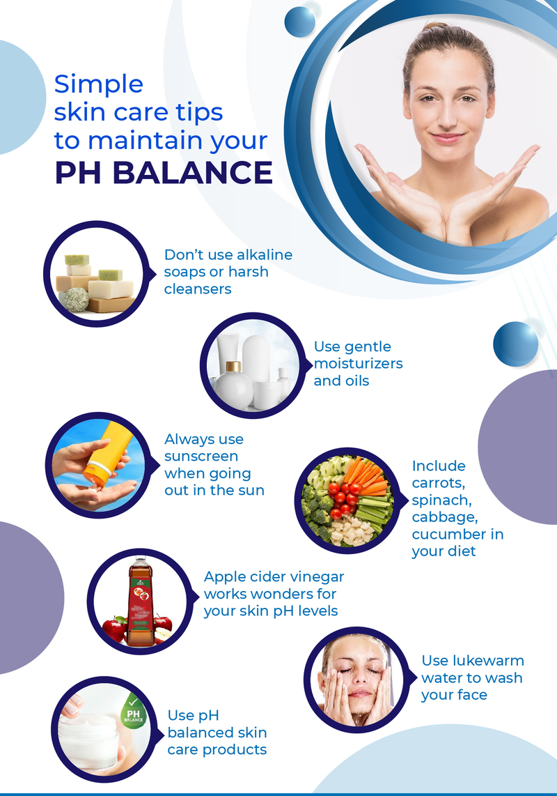 skin-care-tips-maintain-your-pH-balance
