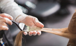 Hair-colouring-causes-hair-fall