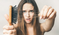 Once-you-lose-hair-it-is-permanent