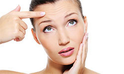 prevent-fine-lines-and-wrinkles