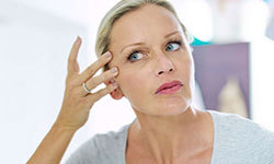 keeping-fine-lines-and-wrinkles-at-bay