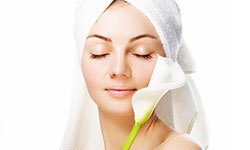 results_of_using_anti-ageing_products_on_your_skin