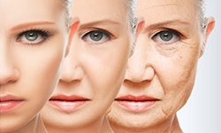 facial wrinkles treatment