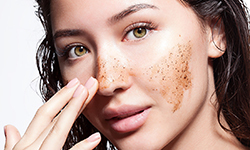 Skincare_In_Monsoon-1