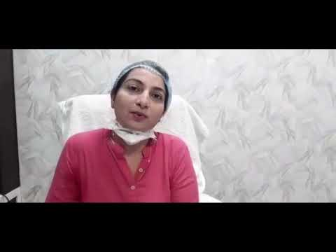 Video About DO's and DON'Ts For Fungal Infections | Dr. Rashmi Rastogi