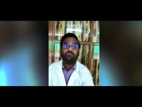 Video on Androgenic Alopecia - Dr. Wasimuddin Shai