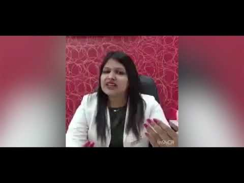 Pimples: Causes, Symptoms and Preventive Measures | Video by Dr. Bindiya Bansal