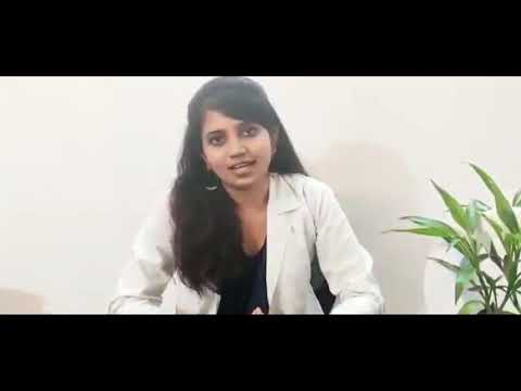 Why is Sunscreen is a Must? Video by Dr. Devyani Deshmukh
