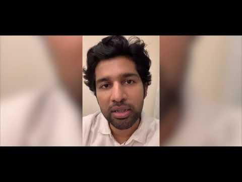Understand Hair Loss Treatment with Minoxidil | Video by Dr. Rickson Pereira
