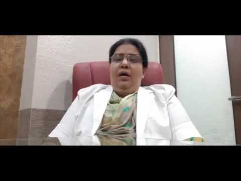 Acne Facts you Need to Know | Video by Dr. Rakhee Sharma