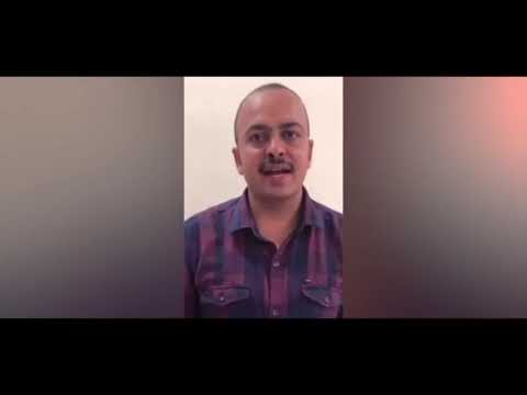 Benefits of IPL and RF Acne Treatments - Video by Dr. Uday Kumar Reddy
