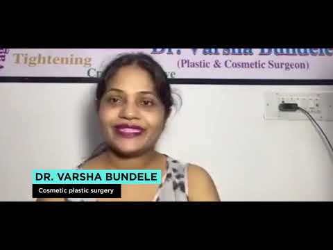 Understanding Hair Transplant | Video by Dr. Varsha Bundele