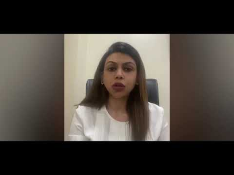 DO's and DON'Ts of Ringworm - Video by Dr. Siddhi Chavan