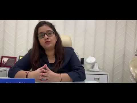 Facts About Acne You May Not Know - Video by Dr. Neetu Rajdeo