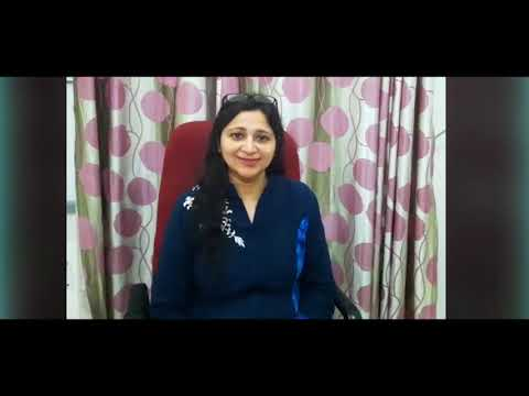 Acne & Pimples | Video Shared By Dr Neera Kataria