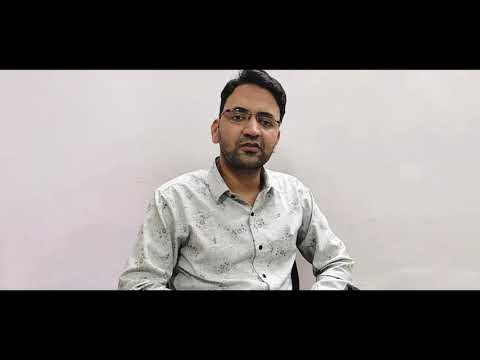 Tips On Recurring Fungal Infection | Video Shared By Dr Anuj Kothari