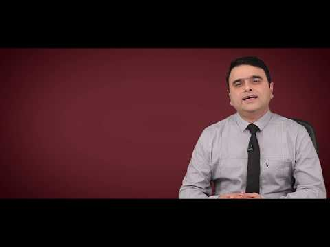 Skin Ageing Video by Dr Sachin Verma | Dermatologists