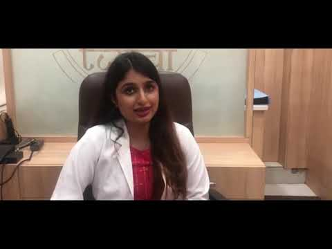 A beginner's guide to tinea fungal infection - Video by Dr. Manali